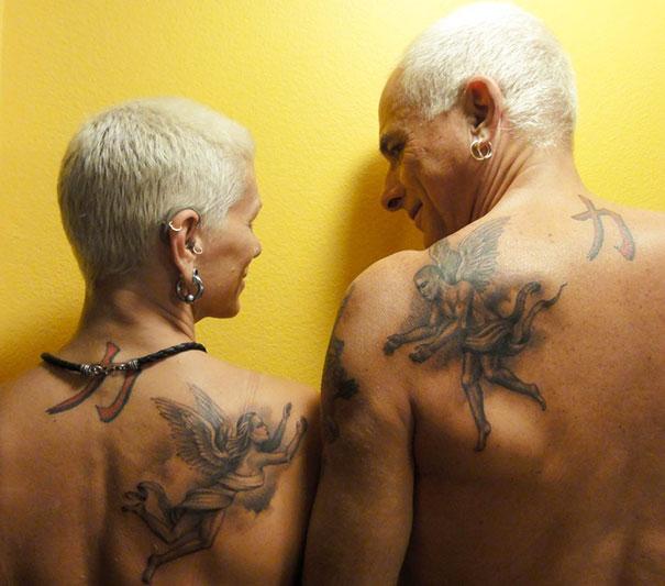 19 2 - tatuajes para mujeres