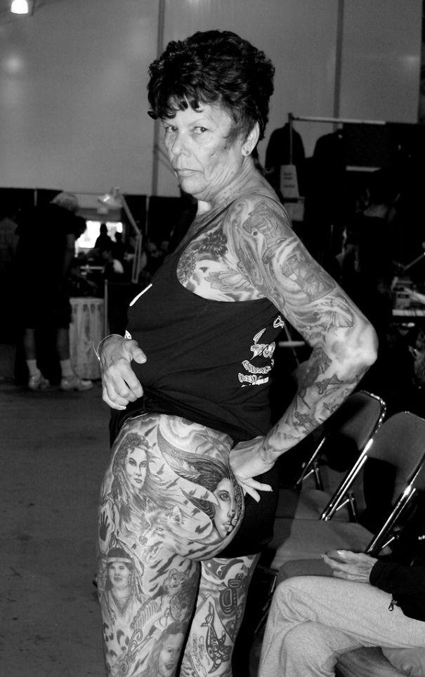 2 15 - tatuajes para mujeres