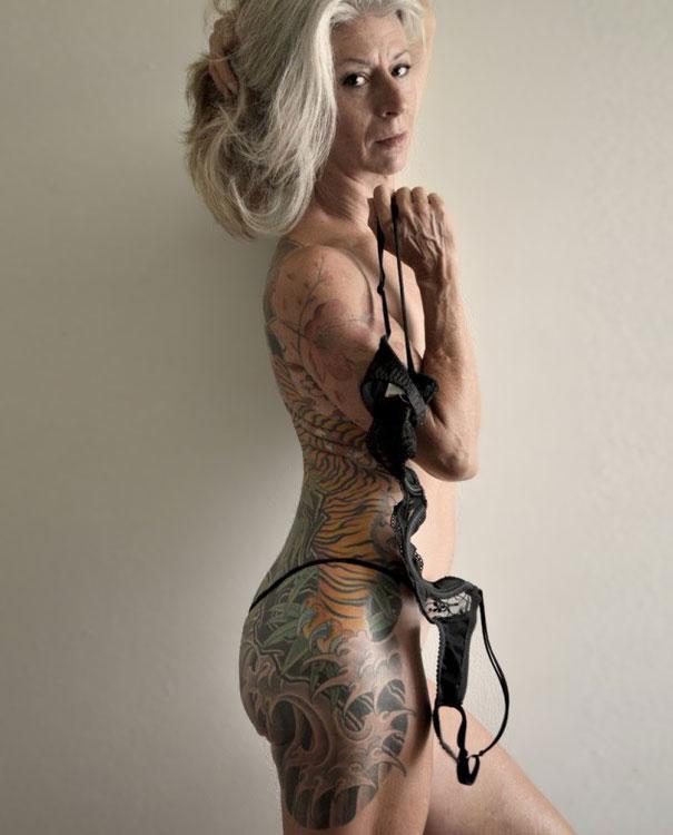 20 1 - tatuajes para mujeres