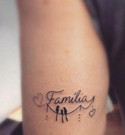 familia para 3 6