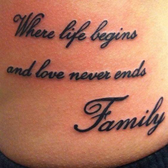 con significado de familias 1