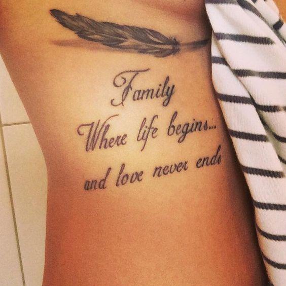 con significado de familias 2