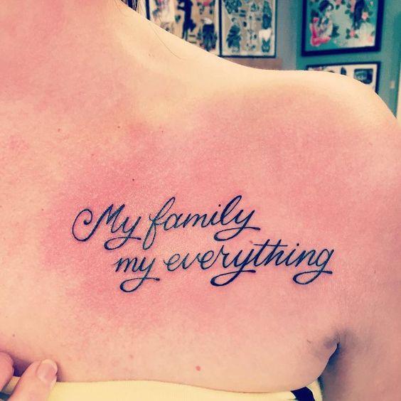 con significado de familias 3