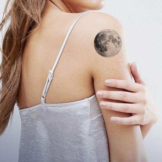 de luna llena 1