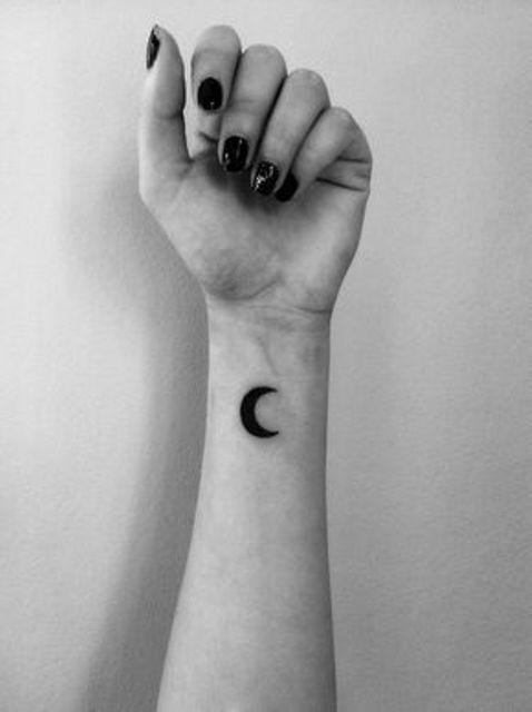 de una luna 5