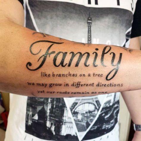 family o familia 4