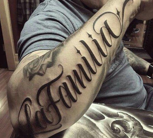 family o familia 5