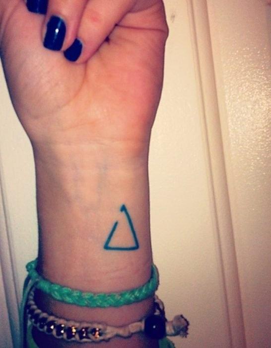 significados bonitos 1 - tatuajes con significados