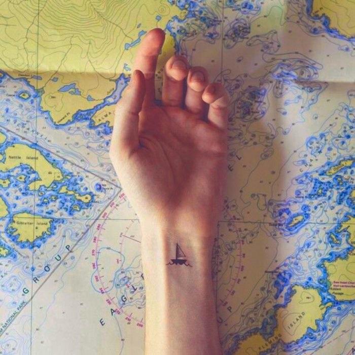 significados bonitos 2 - tatuajes con significados