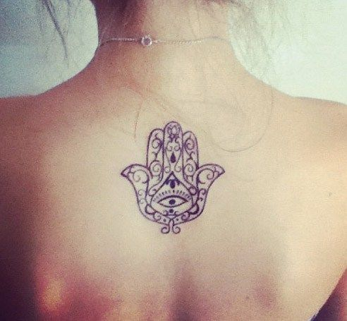 significados especiales 2 - tatuajes con significados