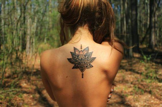 significados especiales 3 - tatuajes con significados