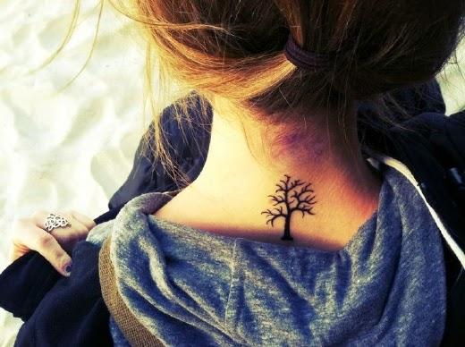 significados produdos 33 2 - tatuajes con significados