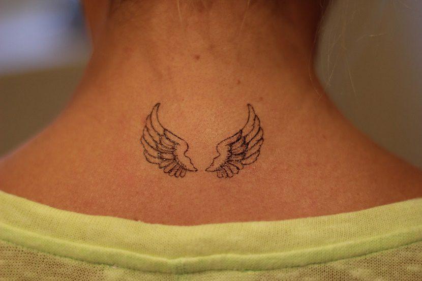 significados produdos 33 3 - tatuajes con significados