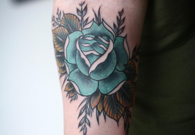 significados profundos 1 - tatuajes con significados