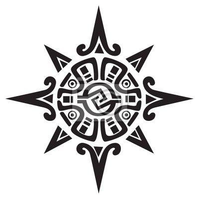 simbolo de familia por culturas 2