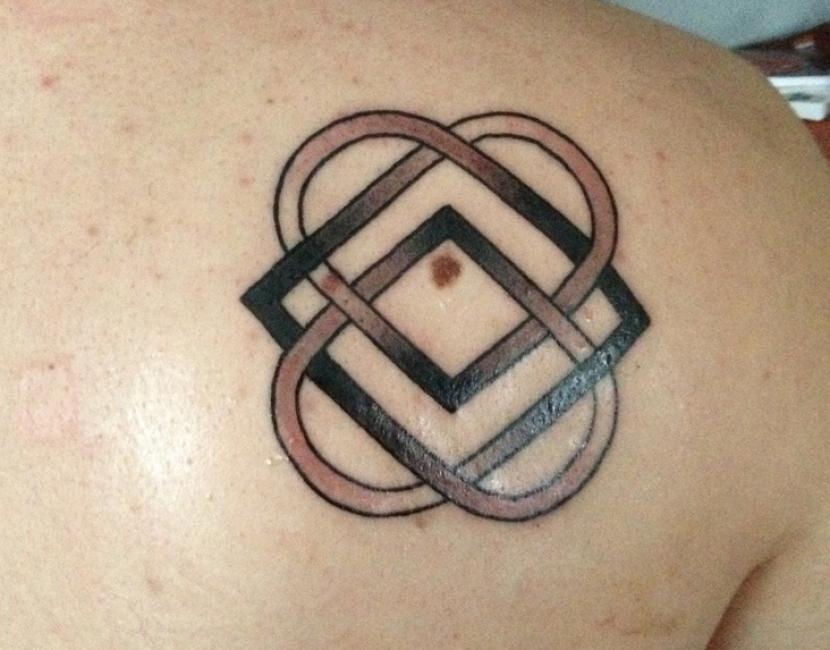 simbolo de familia por culturas 3