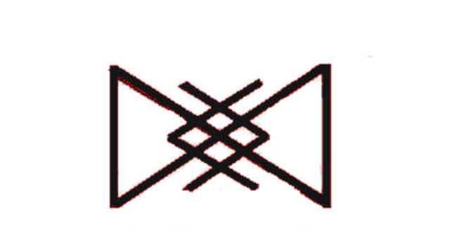 simbolo de familia por culturas 4