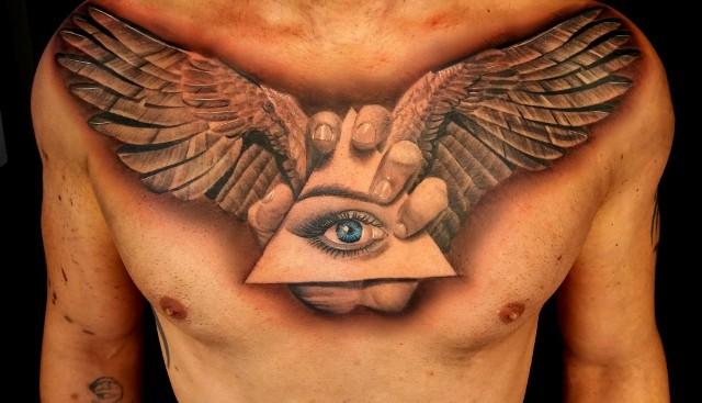 ojos con alas 5