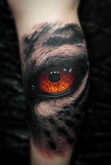ojos de gato 5