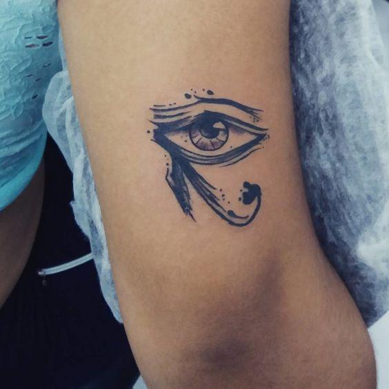 ojos de orus 2