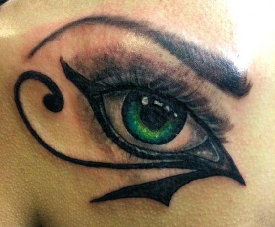 ojos de orus 5