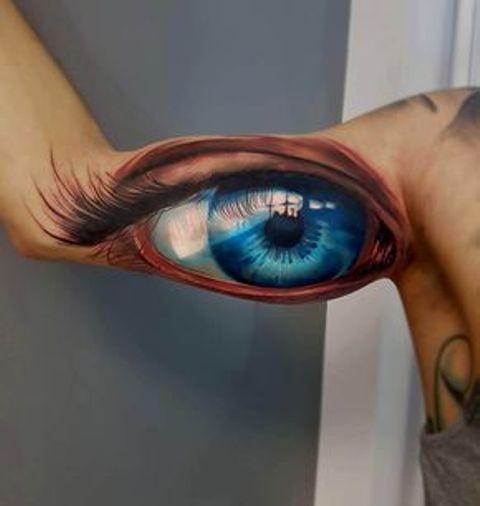 ojos3d 1