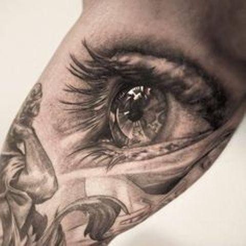ojos3d 2