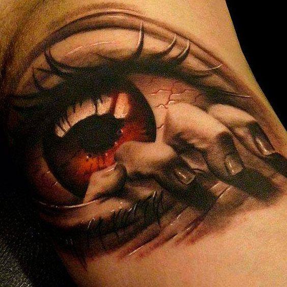 ojos3d 3