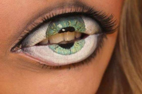 ojos3d 4