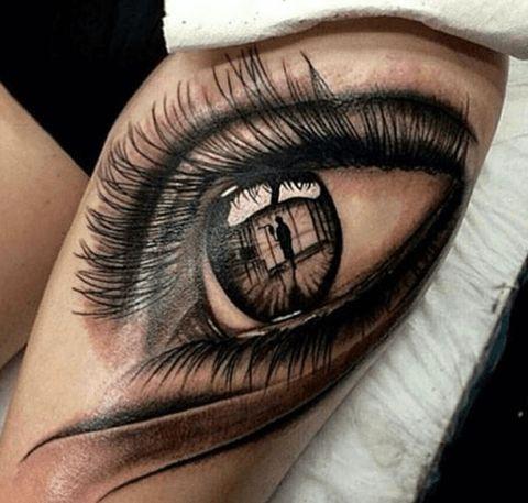 ojos3d 5