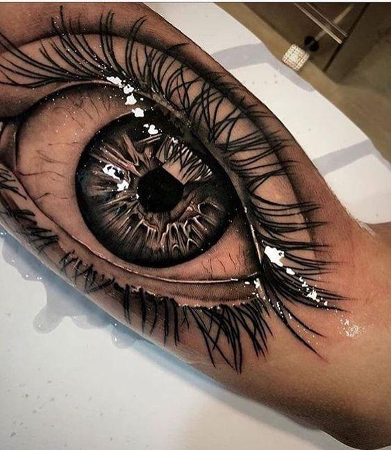 ojos3d 6