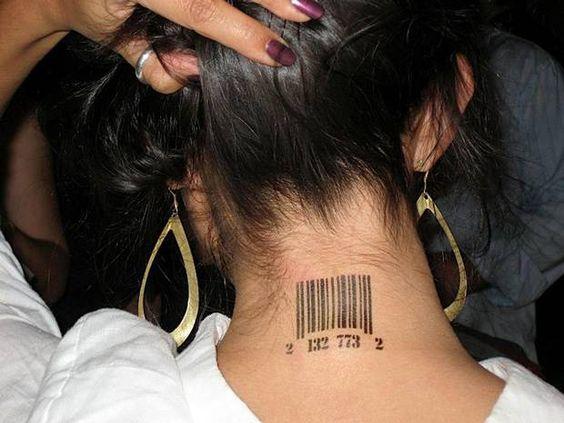 codigos de barra en el cuello 2