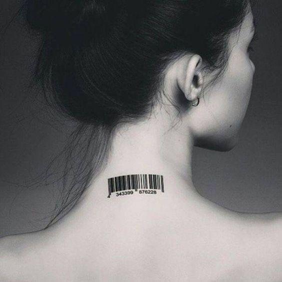 codigos de barra en el cuello 4