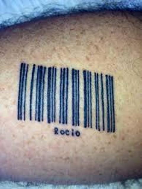 codigos de barras con nombres 5