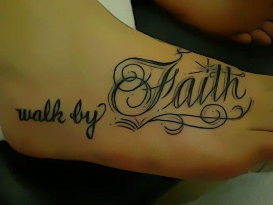 frases de tatuajes religiosos 2