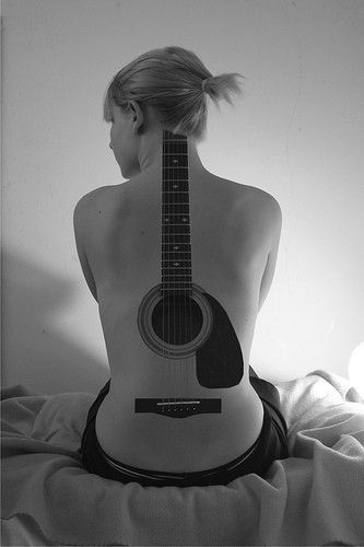 instrumentos musicales 1