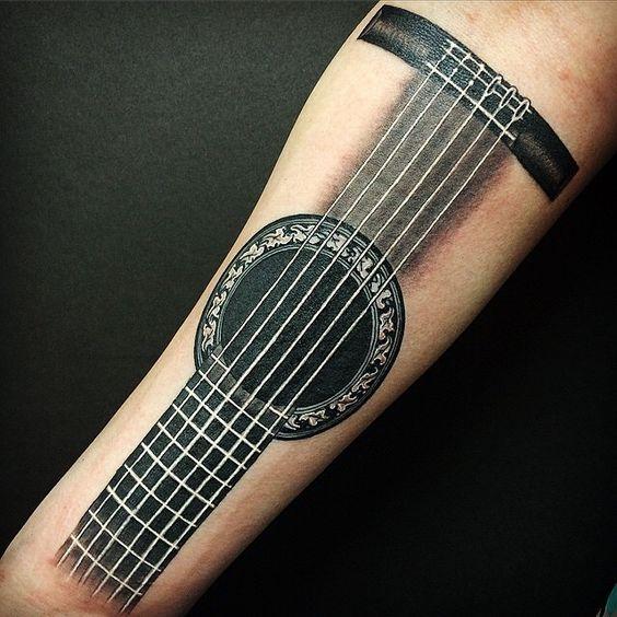 instrumentos musicales 2