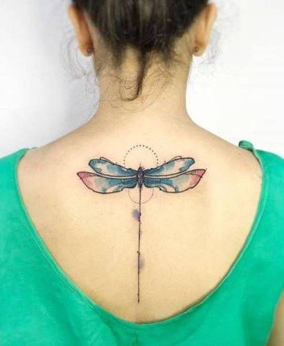 lubelulas espalda 2