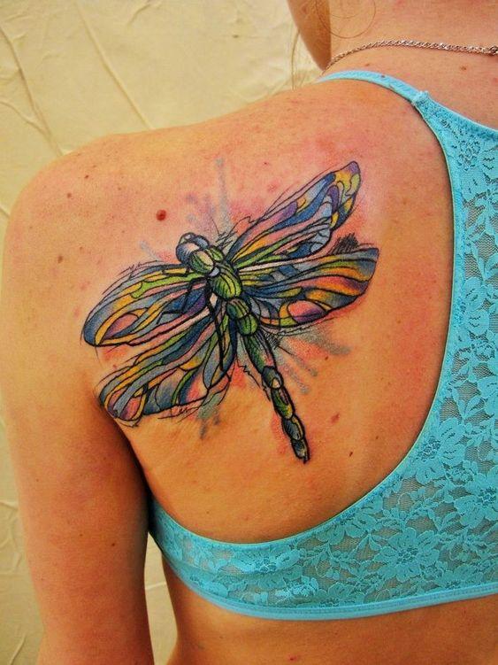 lubelulas espalda 6