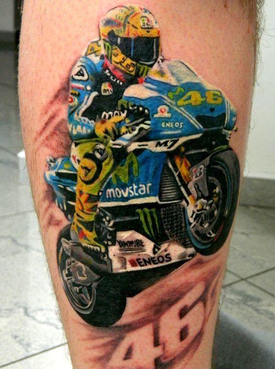 motos deportivas tastuajes 1