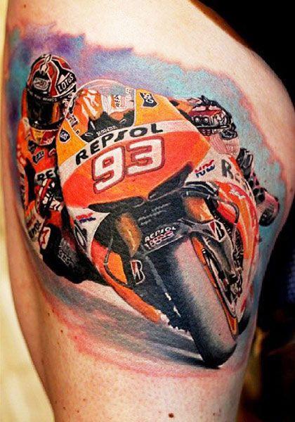 motos deportivas tastuajes 4