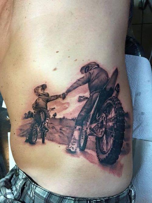motos para hombres 2