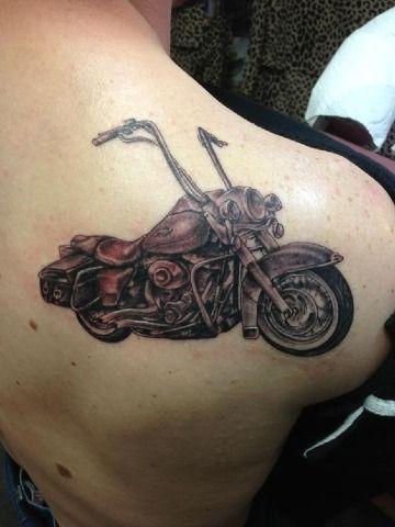 motos para hombres 4