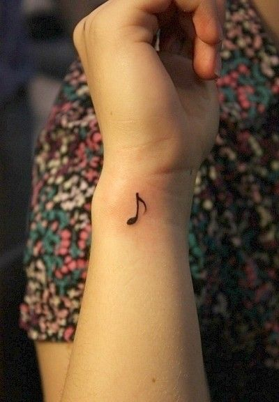 notas musicales 4