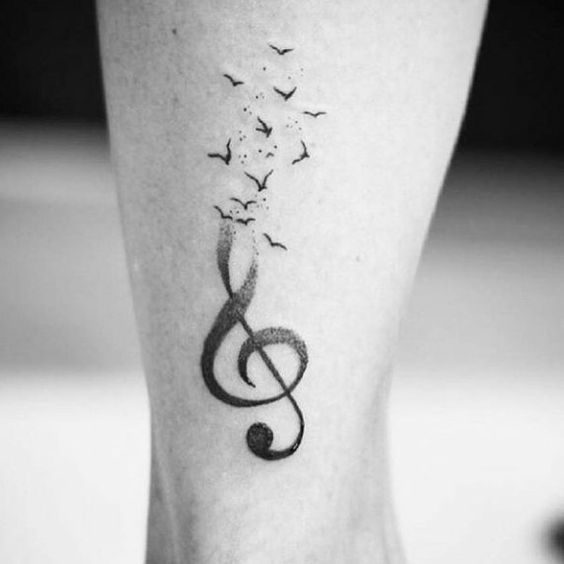notas musicales 5