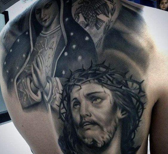 religiosos para hombres 3