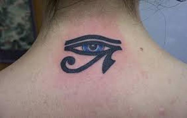 simbolos religiosos 4
