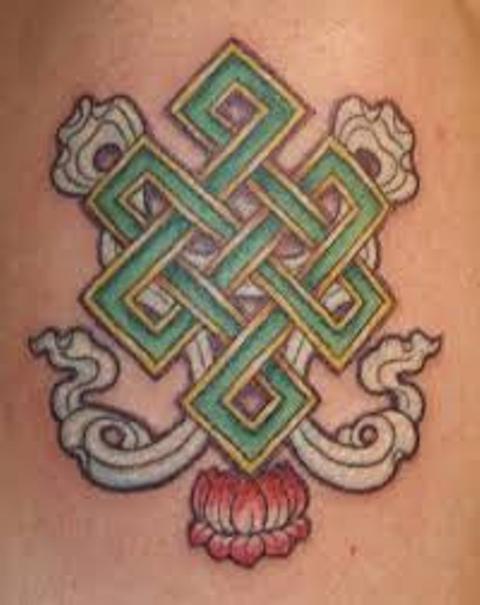 simbolos religiosos 5