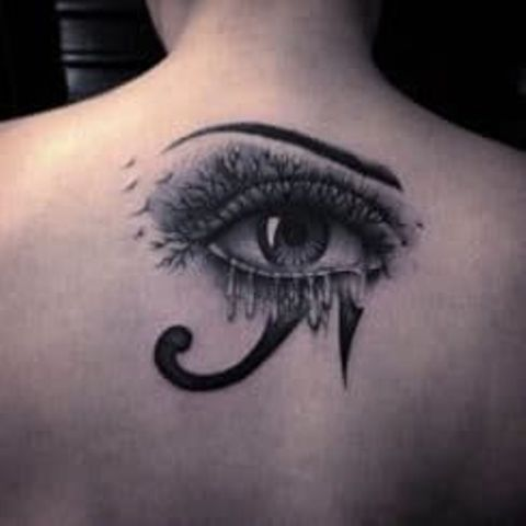 tatuajes religiosos 3