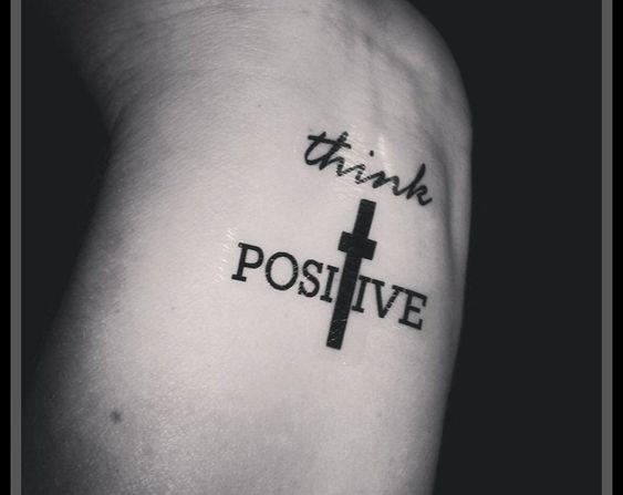 tatuajes religiosos en muñeca 2
